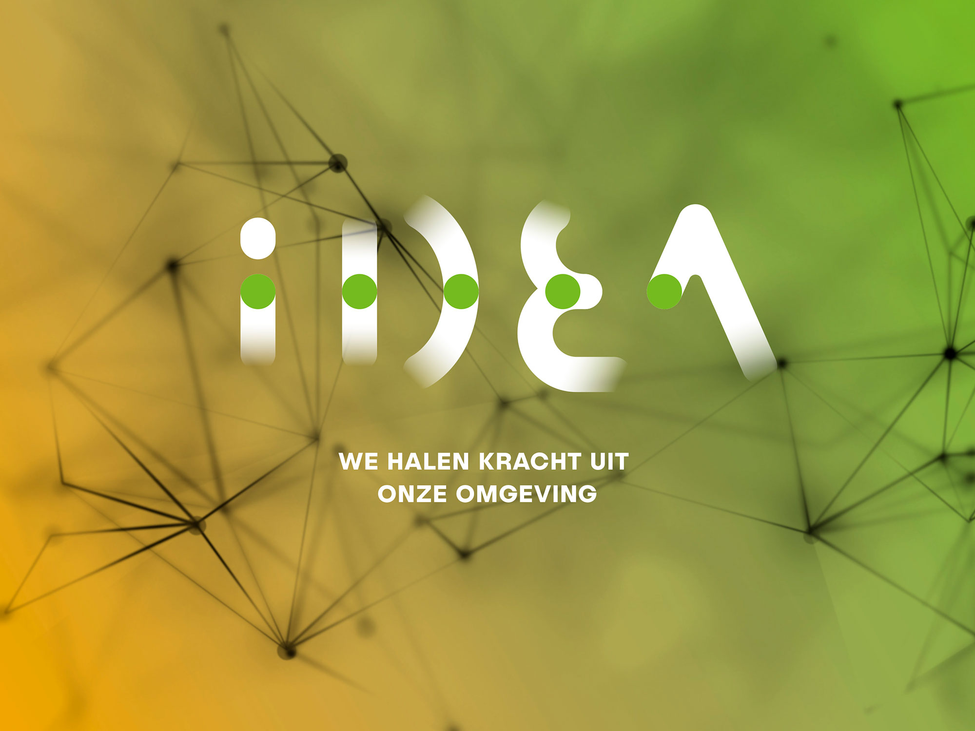 Impulsar-IDEA