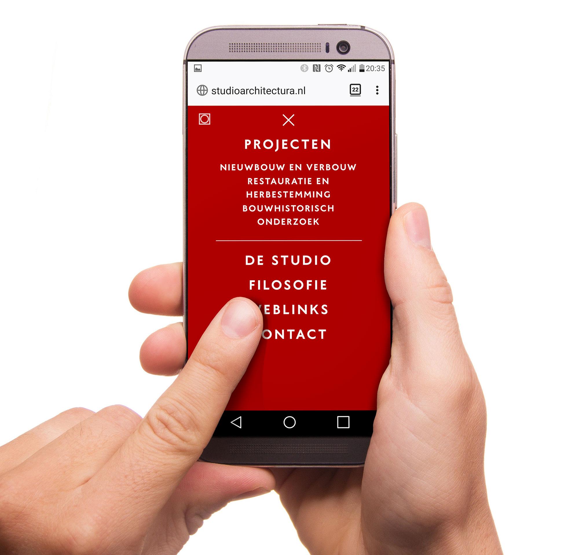 Impulsar-Architectura-Smartphone