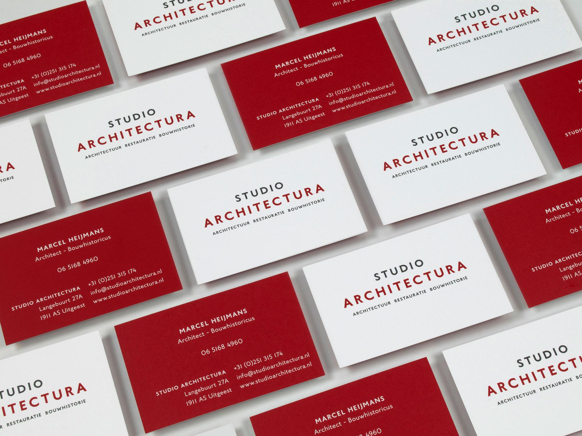 Impulsar-Architectura-biglietto da visita